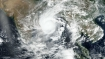 Cyclone Amphan makes landfall near Sunderbans in West Bengal