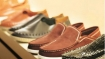 German foot-wear brand walks out of China, to set up operations in Agra