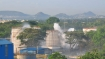 Vizag gas leak: South Korea's LG Chem begins transportation of Styrene Monomer inventory