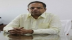 Tamil Nadu cadre IAS officer Gopalakrishnan appointed addl secy in PMO
