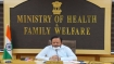 Vardhan appeals all states, UTs to ban sale of smokeless tobacco products, spitting in public