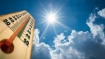 How to spot a heat stroke; Dos and don'ts during heat wave
