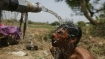 Scorching summer approaching north India: IMD