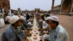 Ramadan 2020: Date, Sehri & Iftar Timings in India