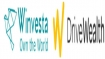 Winvesta Taps DriveWealth to Offer Indian Investors Access to U.S.Securities