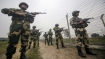 To check if China would make a military move, India deploys UAVs