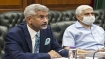 Jaishankar pitches for collective action by SCO to deal with threat of terror