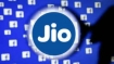 Jio's New Year gift: Voice calls to other networks in India to be free from January 1