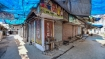Red Zone districts: Bengal saw highest rise, TN sharpest fall