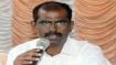 Karnataka's labour secretary P Manivannan transferred without new posting