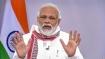 PM Modi, VP Naidu pays tribute to Maharana Pratap on his 480th birth anniversary