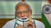 PM Modi wants bailout package first for MSMEs, poor and the vulnerable