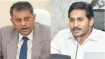 HC strikes down Jagan Reddy govt ordinance, reinstates Nimmagadda Ramesh as SEC