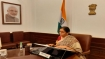 Nirmala Sitharaman expected to announce Rs 3 lakh crore economic package
