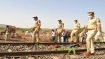 Aurangabad train accident: Survivors raised alarm, but in vain