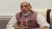 Ladakh standoff: Talks with China positive, will continue, says Rajnath Singh