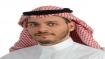 Saudi Journalist Khashoggi's sons forgive killers, sparing 5 execution