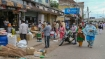 Centre to keep small retailers in mind while announcing economic package