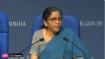 Govt allocates additional Rs 40,000 cr more for MGNREGA scheme
