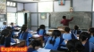 Explained: Will India face West Africa's situation in closure of schools amid coronavirus outbreak?