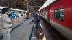 19 passengers who arrived in Bengaluru, return to Delhi after refusing quarantine