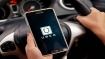 Uber India lays off 600 people, a quarter of its workforce in the country