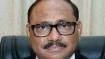 Lokpal member Justice AK Tripathi dies due to COVID-19