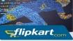 Flipkart to offer 90-minute deliveries of groceries