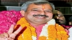 Adesh Kumar Gupta replaces Manoj Tiwari as Delhi BJP chief