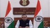Our economic stimulus package as large as your GDP, India tells Pakistan