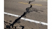 Magnitude 5.8 intensity earthquake strikes Bhulbhule of Lamjung District in Nepal