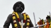 Installation of 108 ft tall Kempegowda statue in Bengaluru: CM BSY to perform bhoomi puja on Jun 27