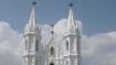 Coronavirus cases: Bengaluru Archbishop suspend prayer services in churches, chapels