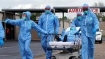 20 million Americans have been infected with coronavirus says US health official