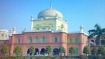 Pandemic: Darul Uloom Deoband postpones academic session