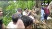 Assam: 7 killed, 9 injured after landslide in Hailakandi district