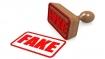 Assam warns against fake news