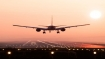 Saudi Arabia suspends international flights over fears about fast-spreading new variant of coronavirus