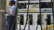 Fuel prices hiked for 14th straight day: Check rates