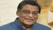 K K Venugopal re-appointed as Attorney General of India