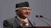 Madhav Kumar Nepal replaces PM Oli as Nepal Communist Party chairman