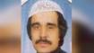 Convict in 1993 Mumbai blasts and Tiger Memon's brother, Yusuf dead