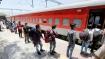 Garib Kalyan Rojgar Abhiyaan: Modi launches mega scheme for migrant workers
