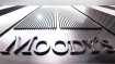 Moody's projects Indian economy to contract 11.5% this fiscal