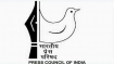 Press Council of India member resigns citing deep crisis in media