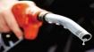 Fuel price hike: Prices of petrol, diesel hit all-time highs; Check latest rates