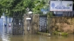 Assam flood situation grim as monsoon rains continue unabated; over 50,000 people affected