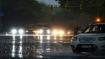 Thundershowers likely in Delhi-NCR; IMD says no heatwave till June 8