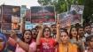 Recommended action against erring govt servants in Bihar shelter home case: CBI
