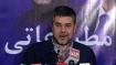 Mullah Omar's son Mullah Yakub takes over as Taliban's interim chief